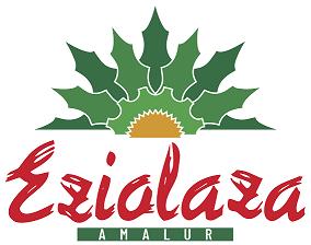EZIOLAZA AMALUR